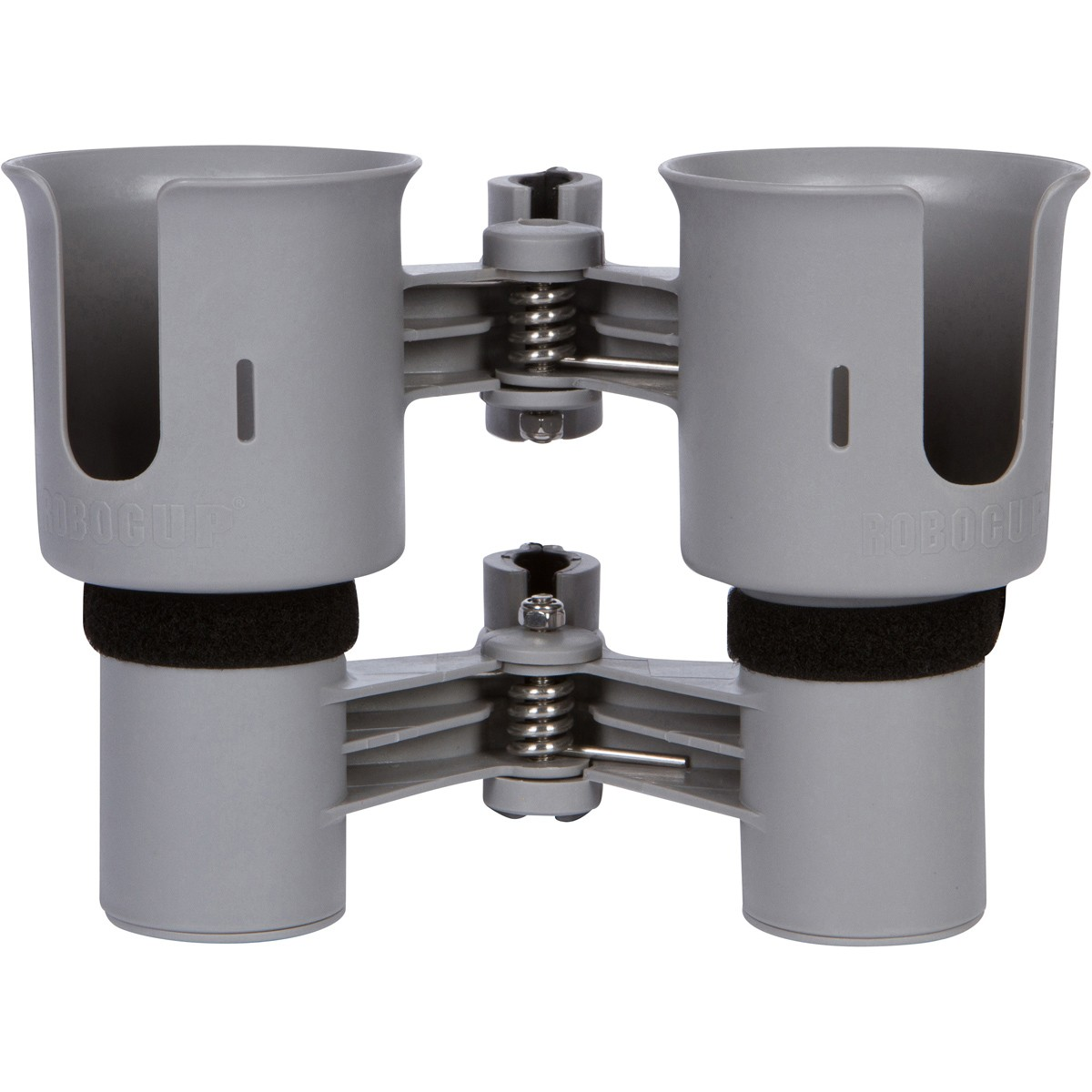 RoboCup Dual Cup Holder