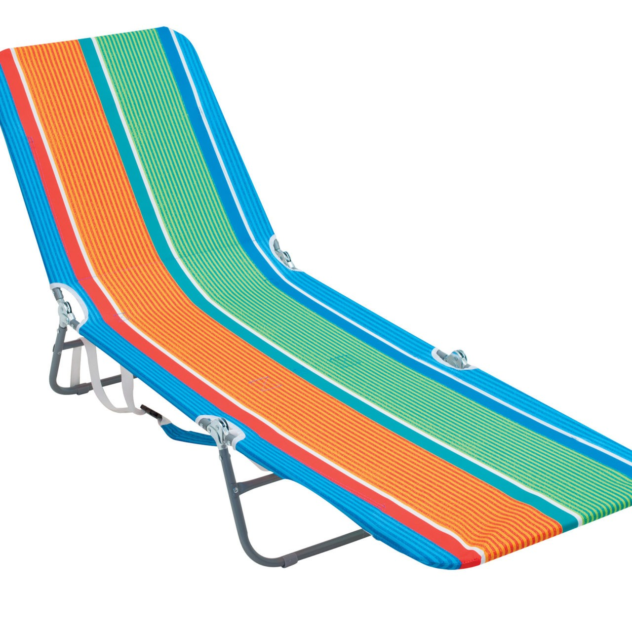 RIO Backpack Beach Chair Lounger