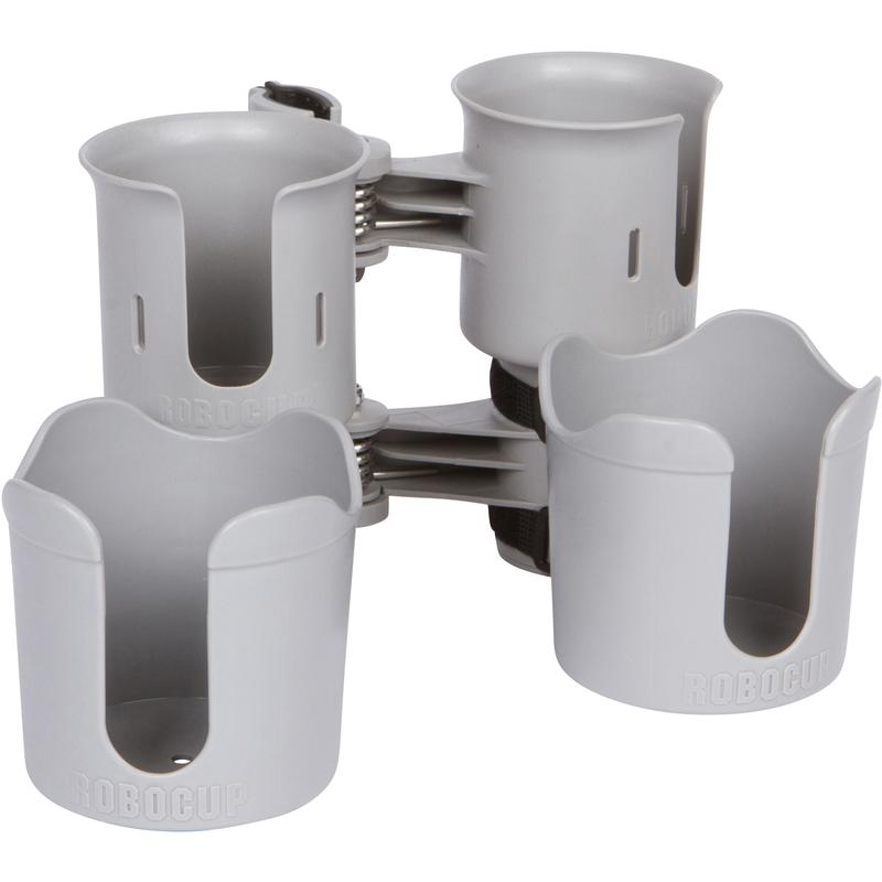 RoboCup Cup Holder + Plus Package Deal